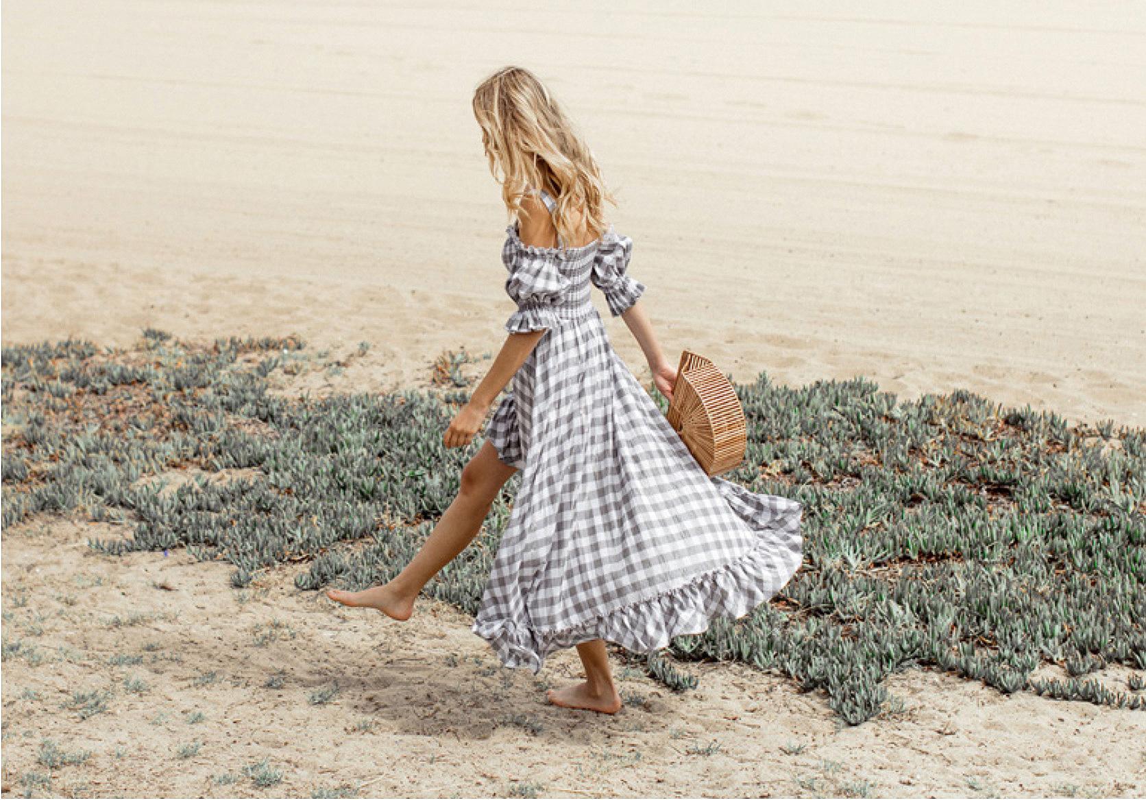 walking-along-with-basket.jpg