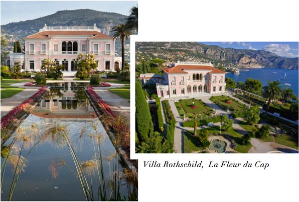 villa-rothschild-la-fleur-du-cap.jpg