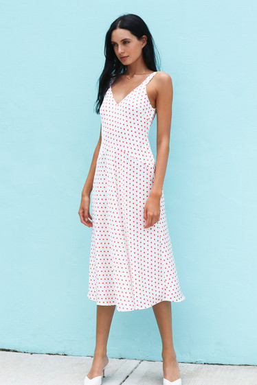 Riley Slip Dress