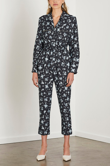 Stasia Boiler Suit
