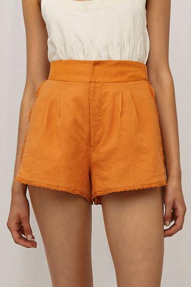 Nova Shorts, Sand