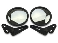 Magnum Offroad Polaris General & General 4 Side View Mirror Set