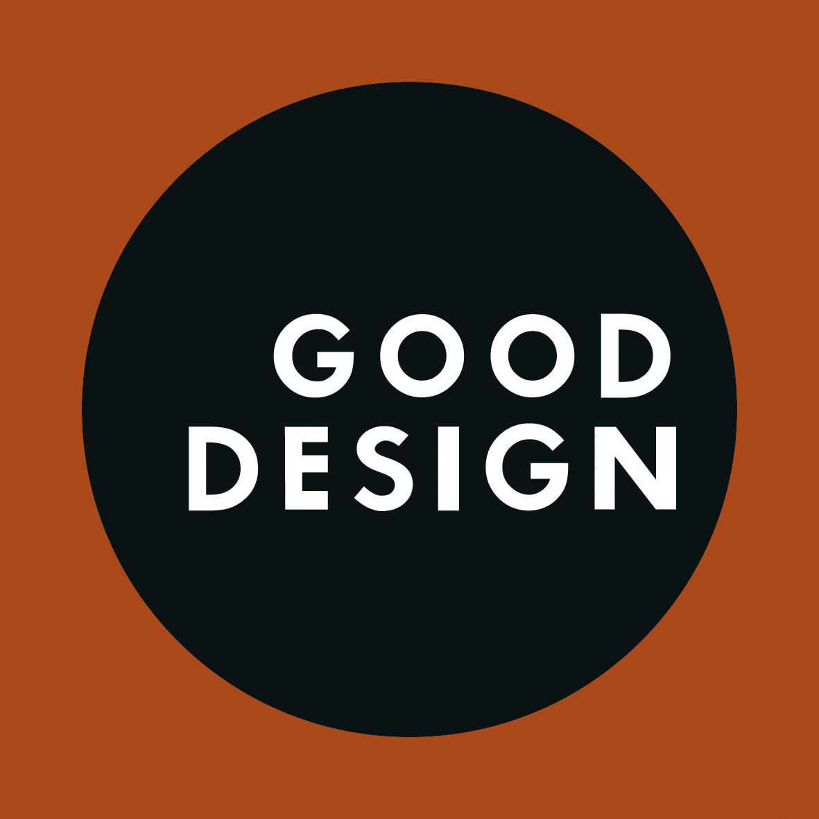 good-design-button-for-website.jpg