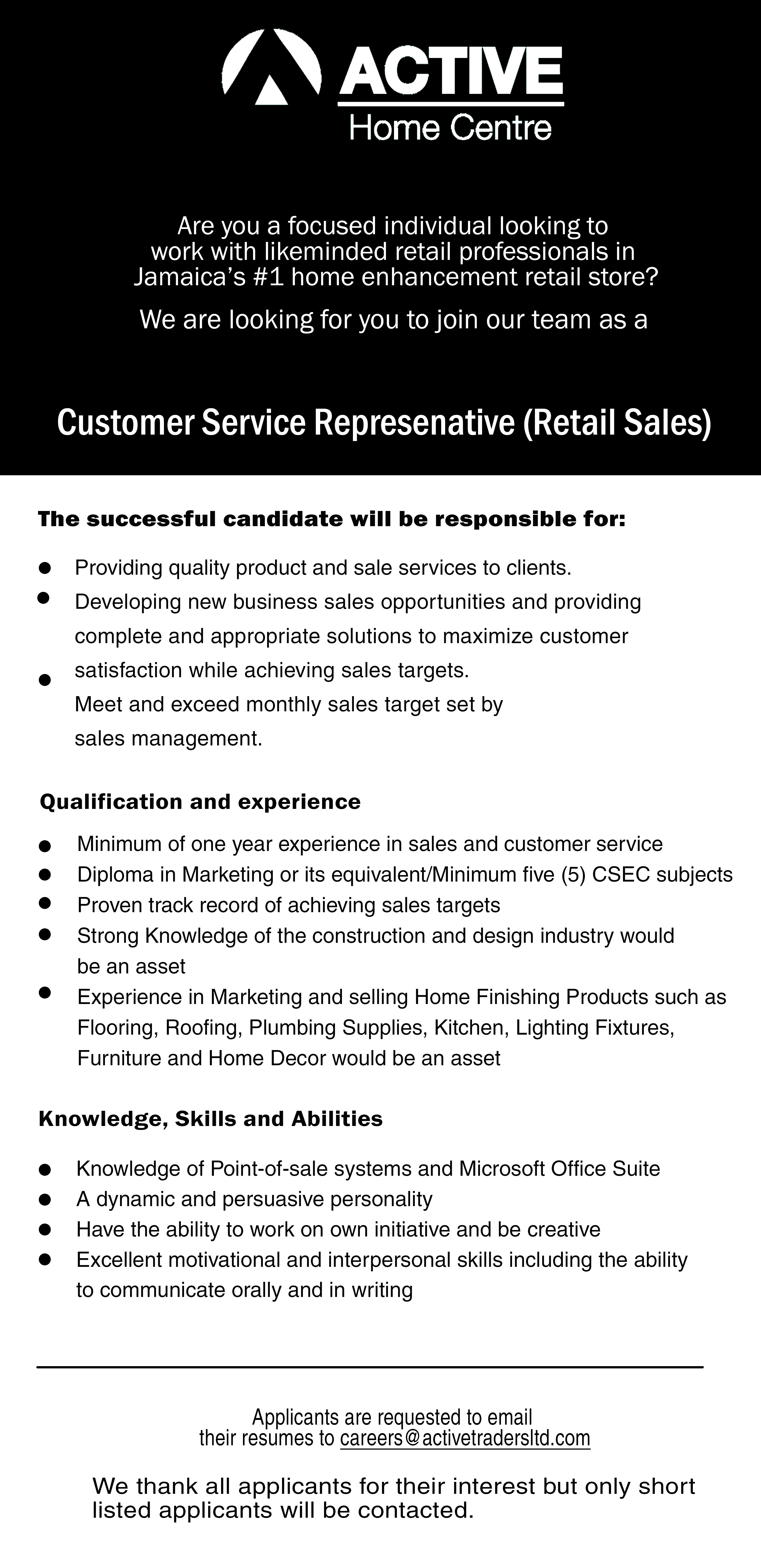 career-listing-csr.png