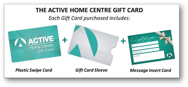 insert-gift-card.jpg