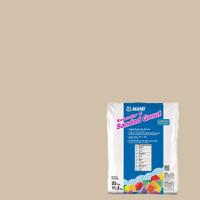 Mapei Keracolor Premium Sanded Grout in Bone - 25lbs 11-MPG-KERCOLS-BON25