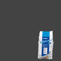 Mapei Keracolor Premium Unsanded Grout in Black - 10lbs 11-MPG-KERCOLU-BLK10