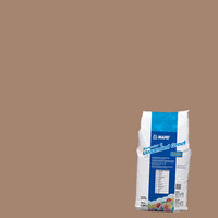 Mapei Keracolor Premium Unsanded Grout in Camel - 10lbs 11-MPG-KERCOLU-CAM10