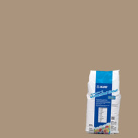 Mapei Keracolor Premium Unsanded Grout in Chamois - 10lbs 11-MPG-KERCOLU-CHM10