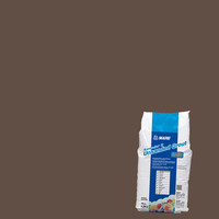 Mapei Keracolor Premium Unsanded Grout in Cocoa - 10lbs 11-MPG-KERCOLU-COC10
