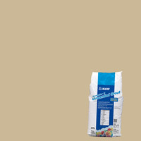 Mapei Keracolor Premium Unsanded Grout in Harvest - 10lbs 11-MPG-KERCOLU-HAR10