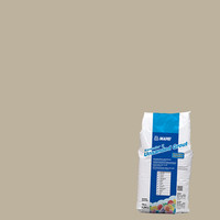 Mapei Keracolor Premium Unsanded Grout in Ivory - 10lbs 11-MPG-KERCOLU-IVY10