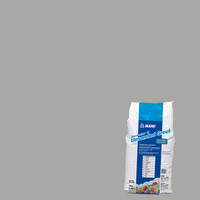 Mapei Keracolor Premium Unsanded Grout in Silver- 10lbs 11-MPG-KERCOLU-SIL10