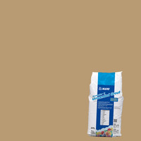Mapei Keracolor Premium Unsanded Grout in Summer Tan- 10lbs 11-MPG-KERCOLU-STA10