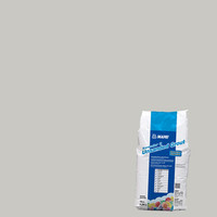 Mapei Keracolor Premium Unsanded Grout in Warm Grey - 10lbs 11-MPG-KERCOLU-WGY10