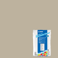 Mapei Keracolor Premium Unsanded Grout in Ivory - 25lbs 11-MPG-KERCOLU-IVY25