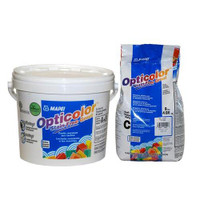 Mapei Opticolor Optimum-Performance Stain-Free Grout Kit