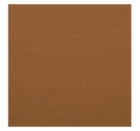 "Spanish Red Smooth 12"" x 12"" Quarry Tile"