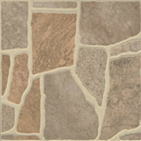 "Active Home Centre Quartzo 18""x18"" Ceramic Floor Tile (11CEC-QUARTZ18)"