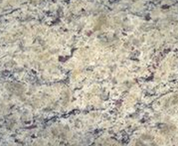 Atacama Granite (Per Square Feet)
