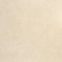 "Active Home Centre 45201 18""x18"" Ceramic Floor Tile (11CRI-45201)"