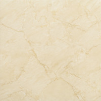 "Active Home Centre 45342 18""x18"" Ceramic Floor Tile (11CRI-45342)"