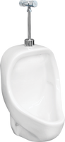 American Standard Artico Urinal in White
