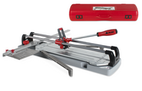 Rubi TR-600S Ceramic Tile Cutter with Case 12RU-17940