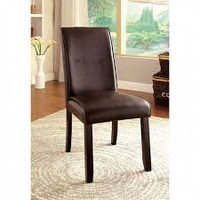 Gladstone I Dining Side Chair 25FA-CM3823SC