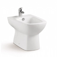 Select Elongated Bidet 06MUY-MY4199
