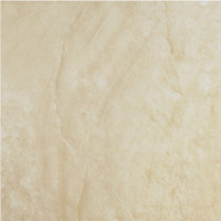 "Active Home Centre 45326 18""x 18"" Ceramic Floor Tile (11CRI-45326)"