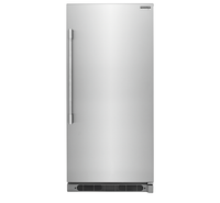 Frigidaire Professional 19 Cu. Ft. Free Standing All Refrigerator in Stainless (60FR-FPRU19F8RF)