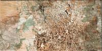"""Slate Gold 12""""x 24"""" Porcelain Wall Tile 10STY-SLAGOL1224"""