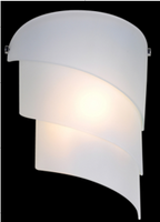 Active Home Centre 1 Light Wall Sconce (30HA-WL30148-1L)