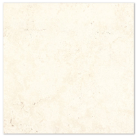 "Active Home Centre Crotia Beige Plus 18""x 18"" Ceramic Floor Tile (11CEC-CROBEGPLU18)"