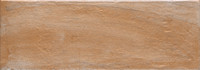 "Active Home Centre Cotto Natural 7""x 20"" Ceramic Floor Tile (11BAL-COTNAT720)"