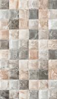 """Active Home Centre Athenas 12""""x 21"""" Ceramic Wall Tile (11VIV-ATHENAS-W1221)"""