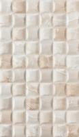 "Active Home Centre Kansas 12""x 21"" Ceramic Wall Tile (11VIV-KANSAS-W1221)"