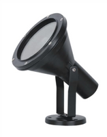 Active Home Centre Outdoor Wall Lamp in Dark Grey (31JI-A1013-DGR)