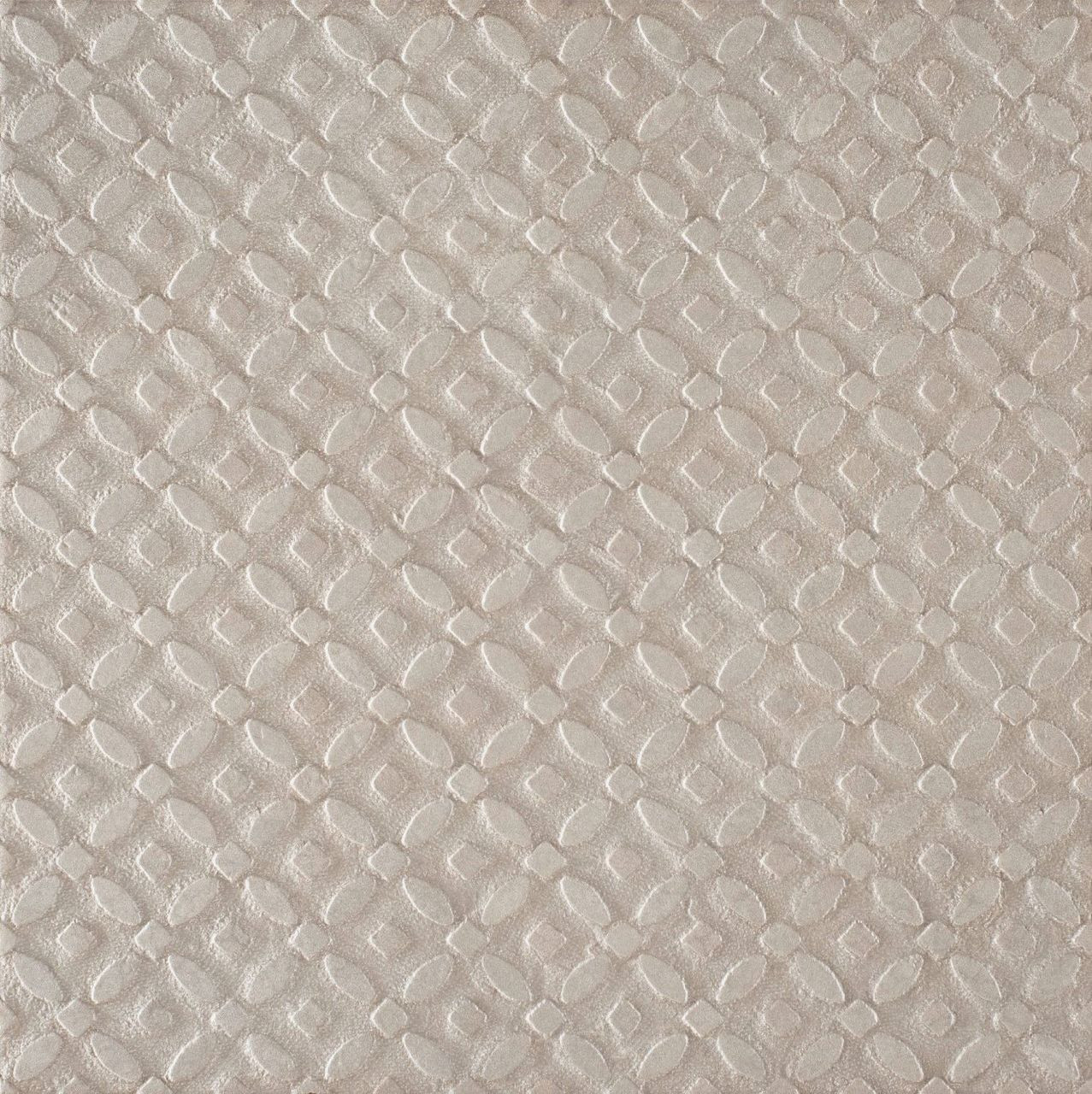 Calzada Perla Decor 24x 24 Porcelain Tile
