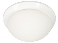 Active Home Centre 1-Light Flush Mount