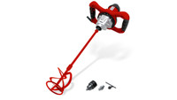 Rubi Electric Hand Mixer 12RU-24949
