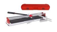 Rubi Speed-62 Tile Cutter with Carrying Case (12RU-14988)