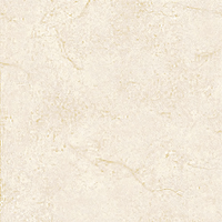 "Active Home Centre Etna 18""x18"" Ceramic Floor Tile"