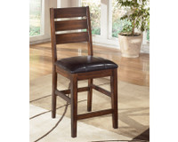 Ashley Larchmont Counter Height Stool