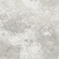 """Active Home Centre Morella Grey 18""""x 18"""" Ceramic Tile"""