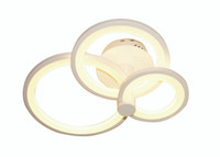 Active Home Centre LED 36W Ceiling Mount Light