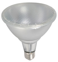 Active Home Centre 15W PAR 38 LED Bulb