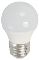Active Home Centre 5W 3000K LED Bulb