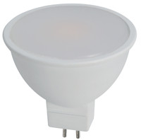 Active Home Centre 6W MR16 3000K LED Bulb